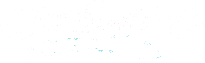 Auto SMILE PGK